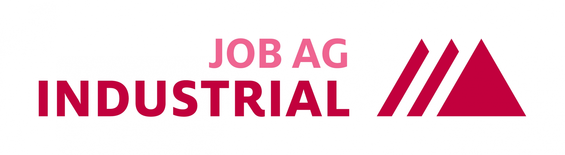 JOB AG Industrial Service GmbH